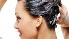 Saç Nasıl Yıkanmalı? İşte Saç Tipinize Göre Yıkama Önerileri