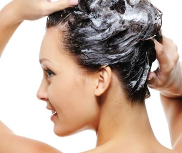 Saç Nasıl Yıkanmalı İşte Saç Tipinize Göre Yıkama Önerileri