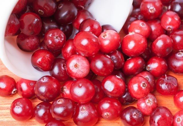 Yaban Mersini - Kekreyemiş Meyvesi Yağ Yakıyor!