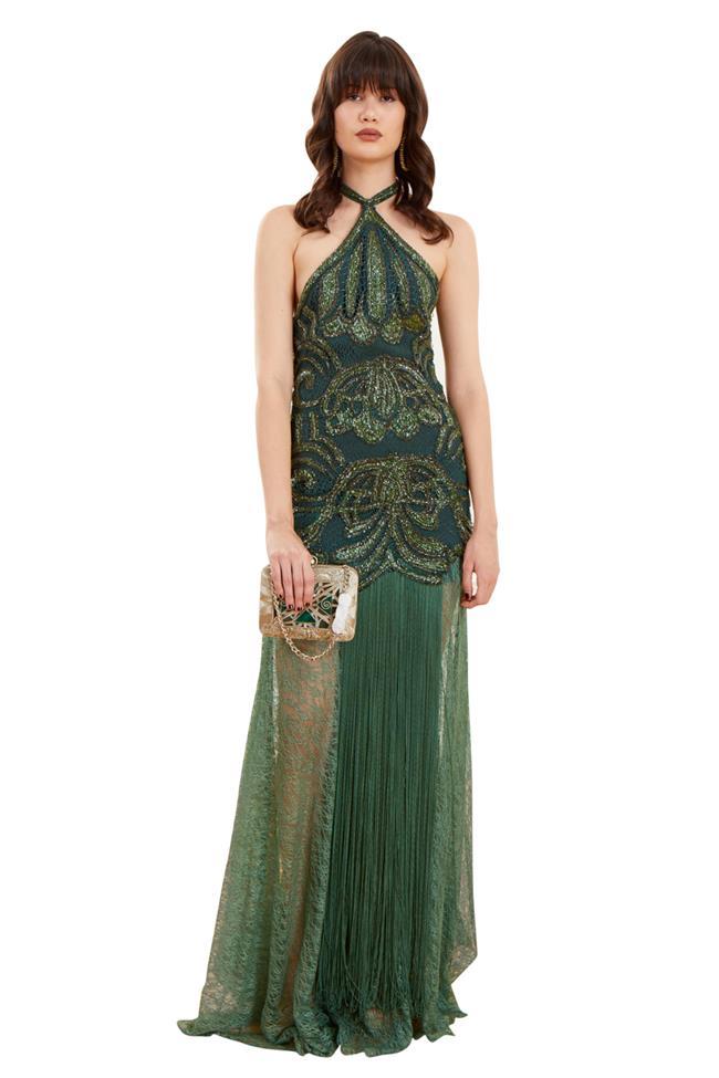 2020 Abiye Modelleri Ünlü Markaların Son Moda Gece Elbiseleri Raısa Vanessa