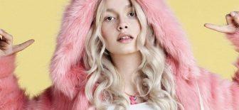 Aleyna Tilki 18.Yaşını Nerde Kutlayacak?