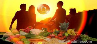 D Vitamini Eksikliği Nasıl Anlaşılır, Neden Bu Kadar Önemli?