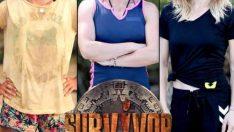 Acun Ilıcalı 2018 Survivor All Star'a Katılacağı Kesinleşen 3 İsmi Açıkladı!