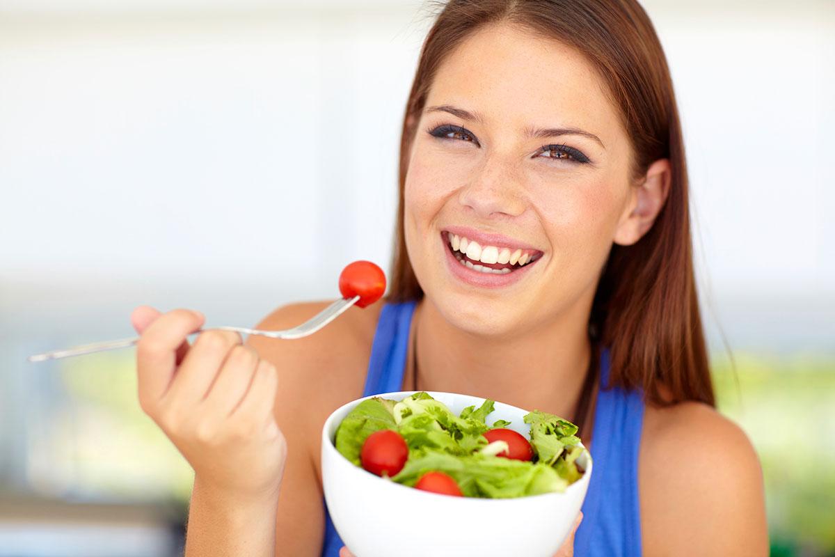 Dukan diyeti ile Etiketlenen Konular