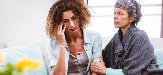 Erken Menopoz Belirtileri ve Nedenleri Nelerdir?