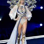 2017 Victoria's Secret Show Karlie Kloss