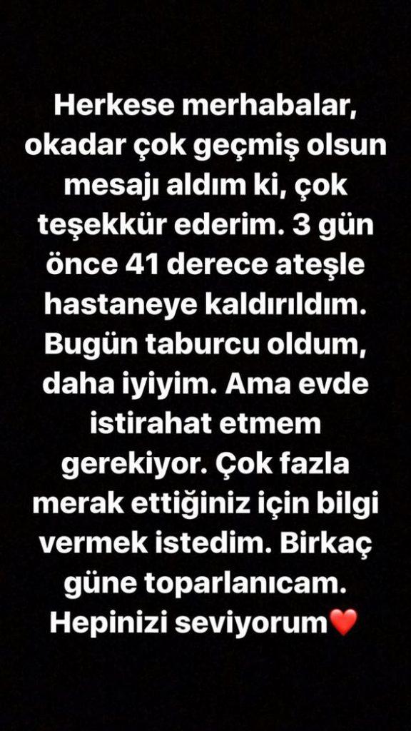 Kerimcan Durmaz