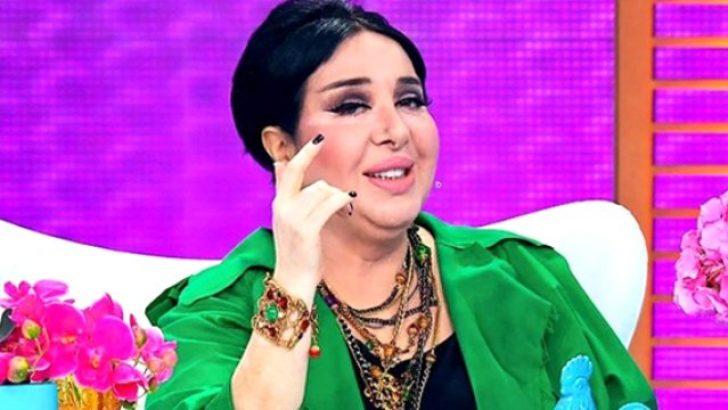 Nur Yerlitaş'tan Şehitlere Şok Sözler Sosyal Medyadan Tepki Yağıyor!