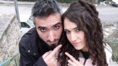 Sagopa Kajmer Boşanma Haberini Instagram'dan Duyurdu!