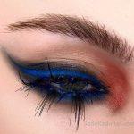Son Moda Kaş Şekilleri, Göz Makyajına Göre Kaş Modelleri