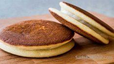 Süt Burger Tarifi Ev Yapımı Pratik Ve Lezzetli