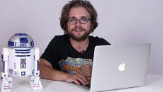 Youtube Fenomeni Cem Korkmaz Evinde Ölü Bulundu!