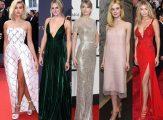 Beyaz Tenli Kadınlar Kıyafet Seçimini Nasıl Yapmalı?