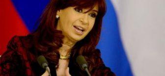 Cristina Elizabeth Fernandez de Kirchner Kimdir, Nereli, Kaç Yaşında? Biyografi