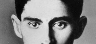 Franz Kafka Kimdir, Kaç Yaşında, Aslen Nereli? Hayat Hikayesi