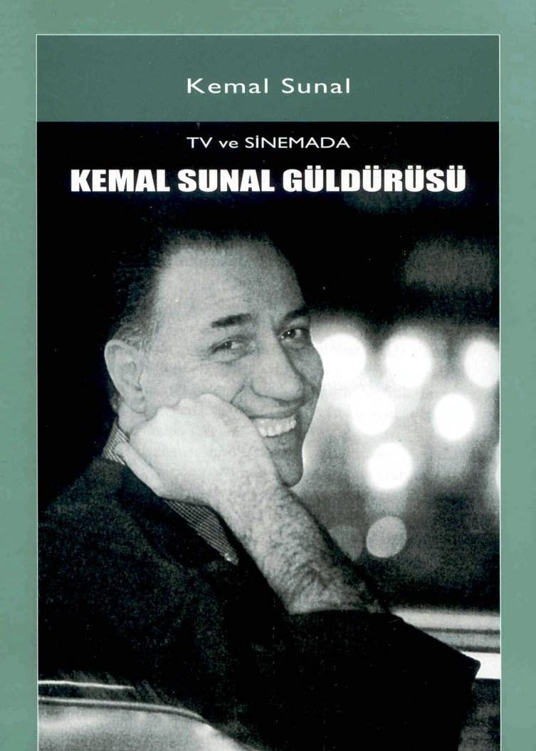 Kemal Sunal kimdir