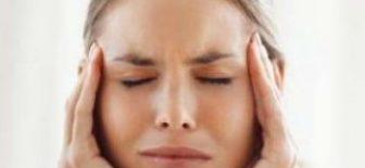 Kulak Çınlaması Nedir, Nasıl Geçer, Nedenleri Nelerdir?