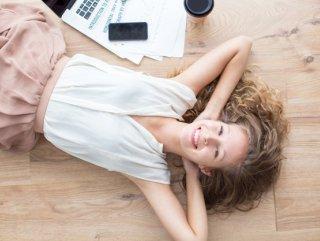 Mutluluk Hormonu, Serotonin Nedir?