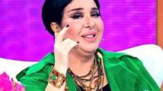 Nur Yerlitaş Kimdir, Nereli, Kaç Yaşında? Biyografi