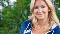 Pınar Altuğ Kimdir, Kaç Yaşında, Aslen Nereli? Biyografi