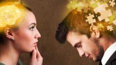 Sapyoseksüel Nedir? Zeki Kişilere İlgi Duyan, Sapioseksüaliteye