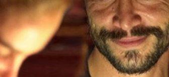 Sıla Sosyal Medyadan Ahmet Kural'a Olan Aşkını İlan Etti