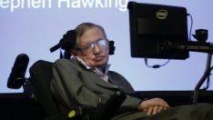 Stephen Hawking Kimdir, Kaç Yaşında, Aslen Nereli? Biyografi