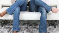 Vücut Tipine Göre Kot Pantolon Seçimi Nasıl Olmalı?