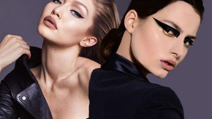 2018 Göz Makyajı Trendleri Güzelliğinizi Ön Plana Çıkartacak