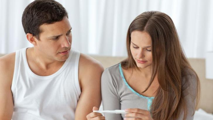 Hamile Kalmanın Yolları Nelerdir? Kolay Hamile Kalmak İsteyenler İçin Öneriler