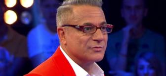 Mehmet Ali Erbil Bu Sefer Çok Fena Yakalandı!