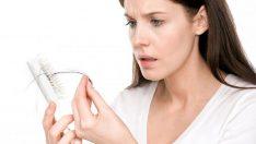 Saç Dökülmesine Ne iyi Gelir? Saç Dökülmemesi İçin Gerekli Vitaminler