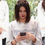 Kendall Jenner 22 Yaşındaki Ünlü Modelin Bilinmeyenleri