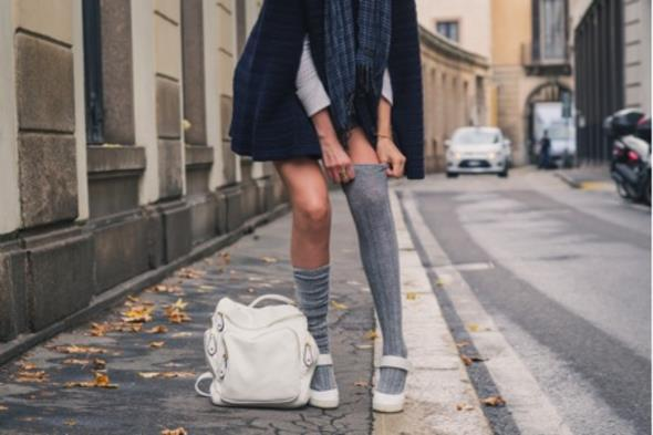 2020 Kış Modası Tarz Kıyafetler ve Şık Kombinler İle Dolu