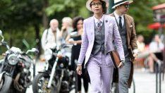 2018 Maskülen Tarz Giyim Kombinleri Şık ve Dikkat Çekici