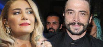 Ahmet Kural ve Sıla'nın Aşkı Sürpriz Bir Şekilde Bitti!