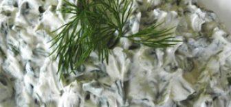Semizotu Salatası Lezzetli Salata Çeşitleri ve Tarifleri