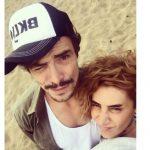 Sıla ile Ahmet Kural
