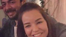 Bengü ile Sevgilisi Selim Selimoğlu İlişkilerinin 10'uncu Ayını Kutladı