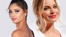 2018 Topuz Saç Modelleri, Hem Günlük Hem de Özel Geceler için