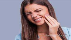 Diş Ağrısına Ne İyi Gelir? Diş Ağrısı ve Apsesini Geçiren Ev Yapımı Tarifler