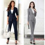2021 Ofis Kombinleri Bayanlar İçin Kıyafet Önerileri