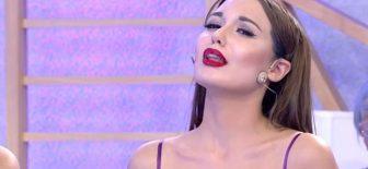 Bahar Candan'ın Direk Dansı Videosu Bir Anda Ortalığı Salladı!