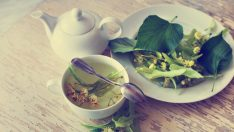 Sakinleştirici Bitki Çayları İle Doğal Yoldan Rahatlayın