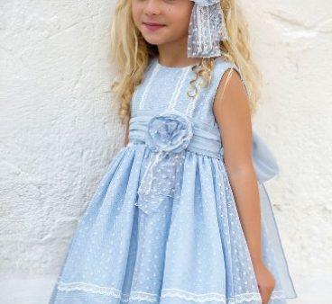 2018 Çocuk Abiye Elbise ve En Güzel Çocuk Elbiseleri