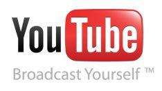 YouTube Ne Demek? İnternetin Yeni Nesil Televizyonu