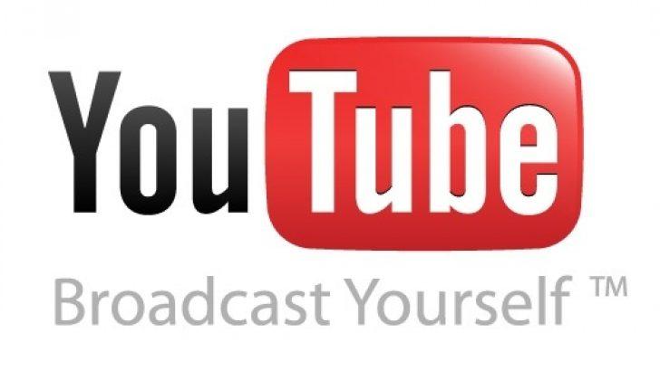 d1b99ce7a836a YouTube Ne Demek? İnternetin Yeni Nesil Televizyonu | SadeKadınlar ...