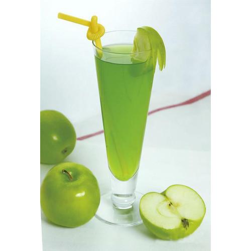 elmalı içecek tarifi