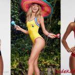 2019 Mayo Modelleri ve Fiyatları, En Yeni Mayo Çeşitleri