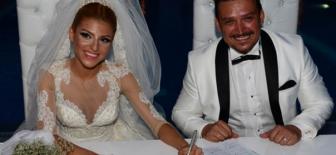 Bircan İpek ve Şenol İpek Boşandı!